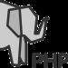 プログラミング遍歴。PHPに初めてを捧げ、シェアハウスに住み始めるまで